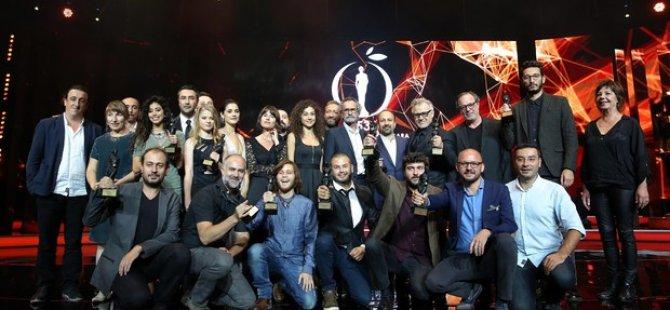 Antalya Film Festivali Beklenen İlgiyi Görmedi