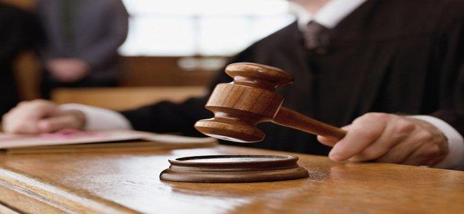 FETÖ sanığı TCDD mühendisine 10.5 yıl hapis cezası
