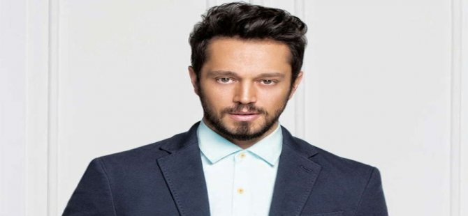 Zirvenin yeni sahibi Murat Boz oldu