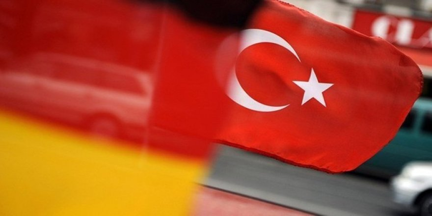 """""""Almanya'dan Türkiye'ye silah ihracatı zor"""""""