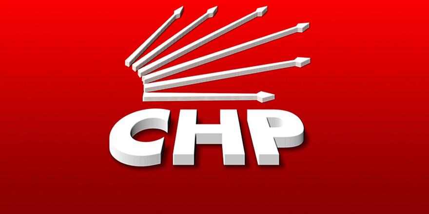 CHP'li 6 büyük belediyeye daha müfettiş gönderildi | Son dakika haberleri…