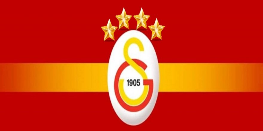 Galatasaray'a Hamit Altıntop dopingi