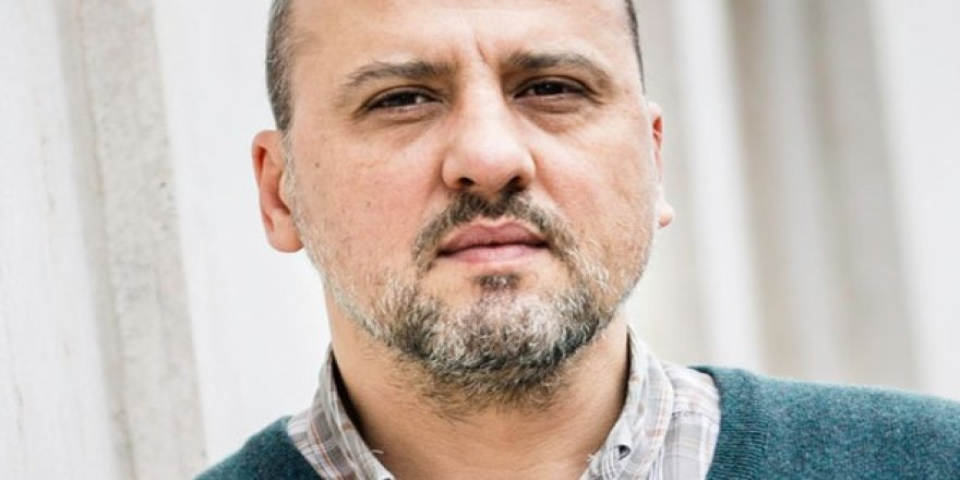 İstanbul'dan milletvekili seçilen HDP'li Ahmet Şık'tan olay iddia