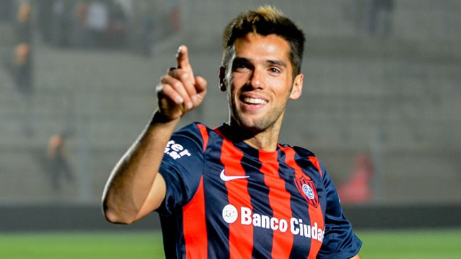 Emmanuel Mas imza için Trabzon'a geliyor