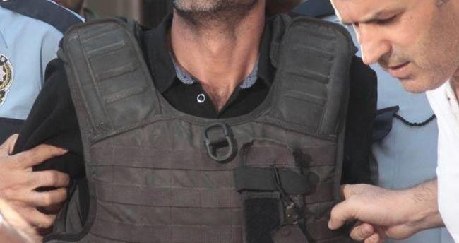İstanbul'daki FETÖ operasyonunda  6 kişi gözaltına alındı
