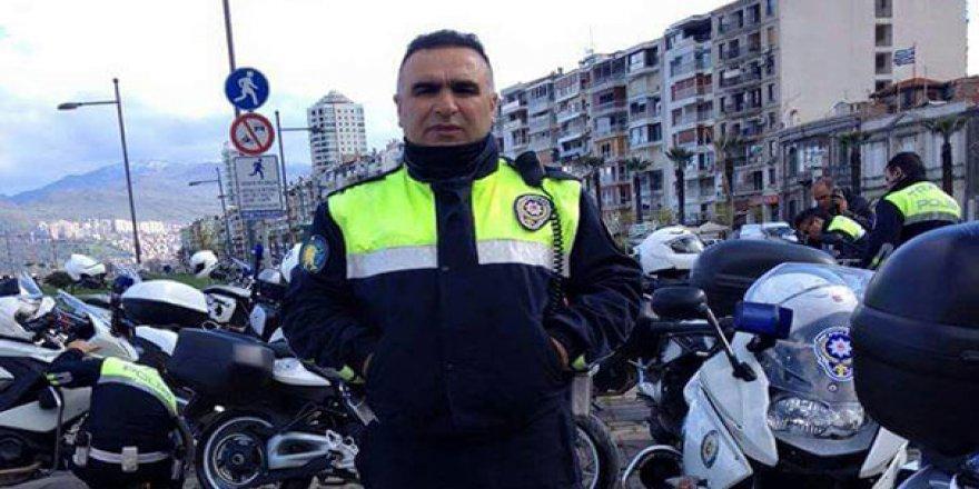 Fethi Sekin'i şehit eden saldırının talimatı o teröristten