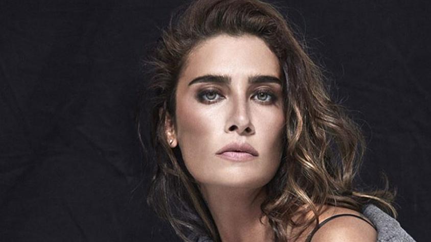 Sıla, 7 Ocak'ta vereceği İzmir konserini iptal etti