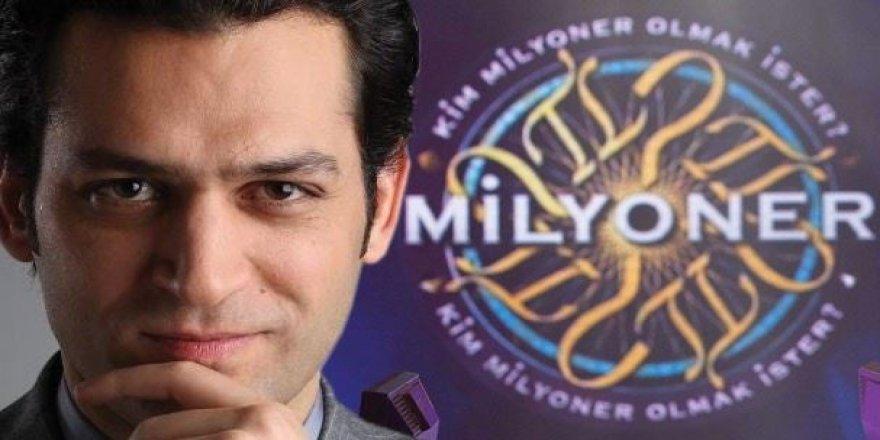 Murat Yıldırım, Kim Milyoner Olmak İster'de