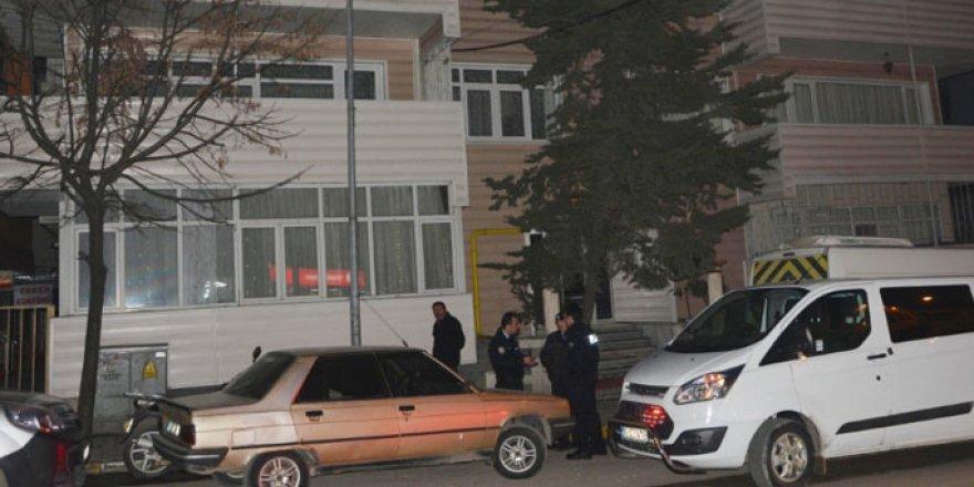 FETÖ'den açığa alınıp göreve iade edilen polis intihar etti