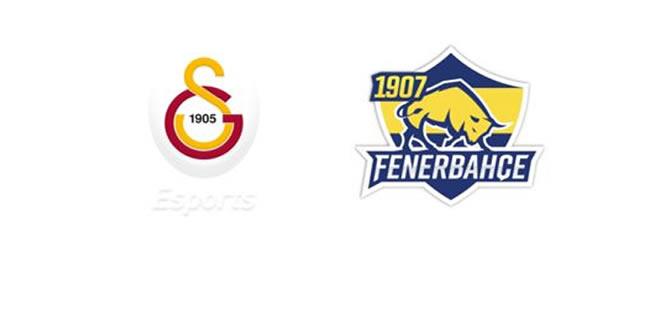 Sanal Arenada Fenerbahçe-Galatasaray derbisi ne zaman?
