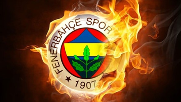 Fenerbahçe Volkan Demirel'le yeni sözleşme için anlaştı
