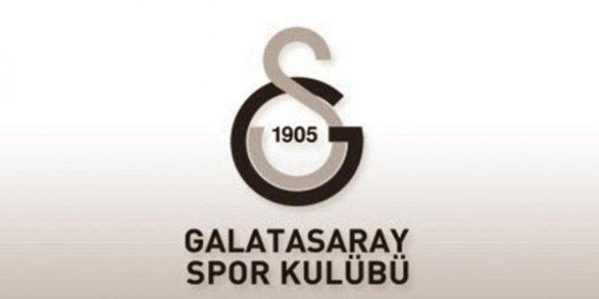 Galatasaray Kulübü: İnsanlığın bittiği nokta!