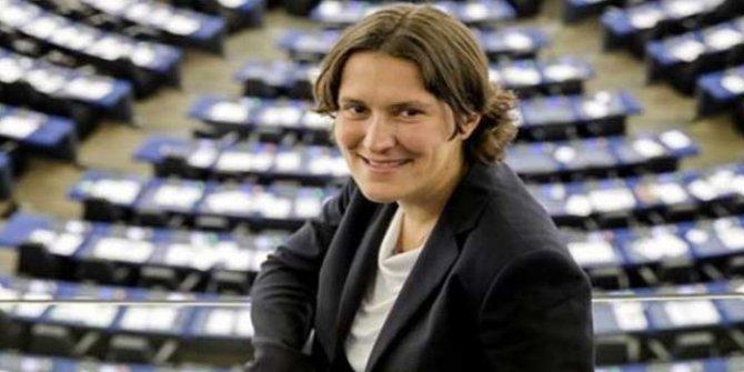 Avrupa Birliği'nden itiraf gibi Türkiye açıklaması