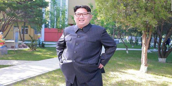 Kuzey Kore'ye 'istenmeyen kişi' Şoku!