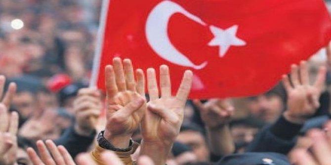 Güneydoğu'ya 'evet' dedirten 10 reform