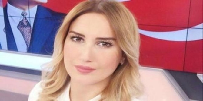 Bengütürk Tv'de peşpeşe ayrılık: Sunucu Esra Yıldız istifa etti