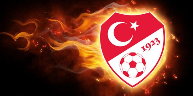 PFDK'dan Trabzonspor ve Fenerbahçe'ye ceza