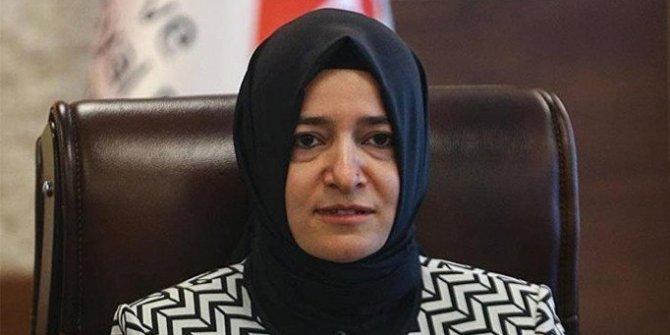 İtibardan tasarruf yok: Bakan Kaya'dan kamu personeline 135 bin liralık iftar