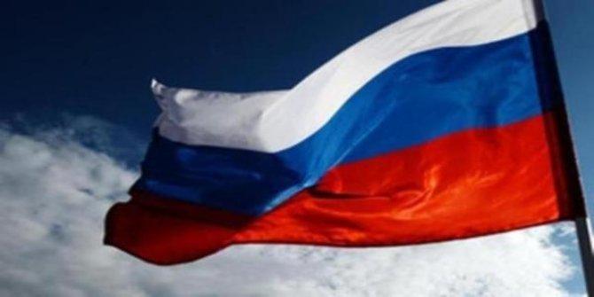Son dakika! Rusya resmen ilan etti: Suriye'ye kalıcı olarak yerleşeceğiz!