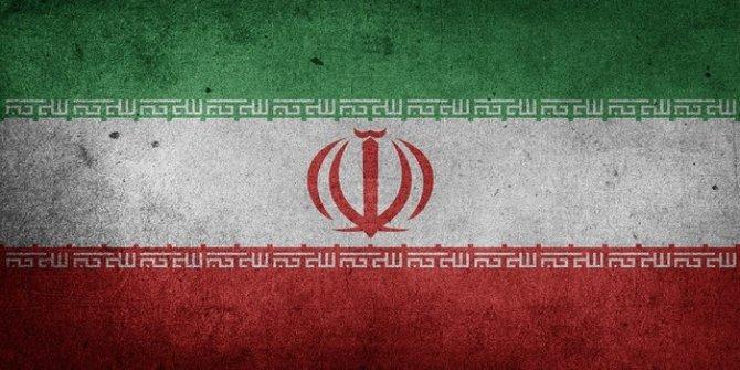İran'da uyuşturucu madde üretici ve satıcılarına şaşırtan  idam kararı