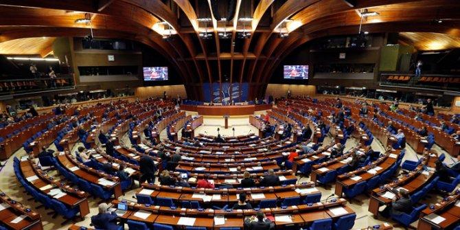 Avrupa'nın Türkiye'den talepleri neler?
