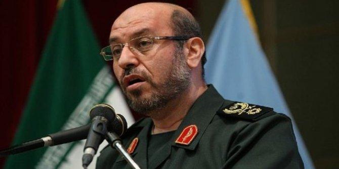 İran'dan tehdit: Mekke ve Medine hariç güvenli yer bırakmayız