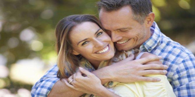 Daha sağlıklı ve uzun  bir ilişkinin sırları...