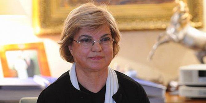 CHP'den Tansu Çiller'e sürpriz davet!