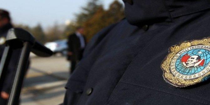 Ankara'da FETÖ operasyonu! MİT'te görevli 15 astsubay için gözaltı kararı