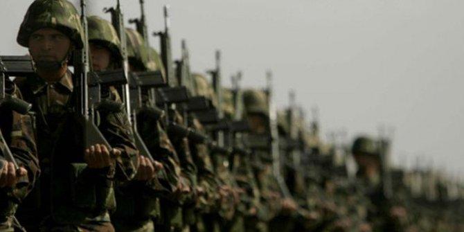 Milli Savunma Bakanlığı'ndan son dakika bedelli askerlik açıklaması