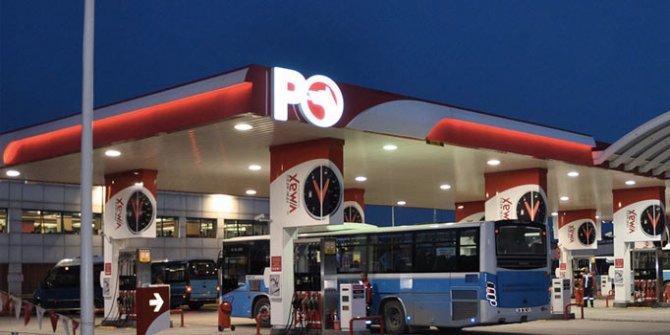 Petrol Ofisinin satış işlemleri tamamlandı