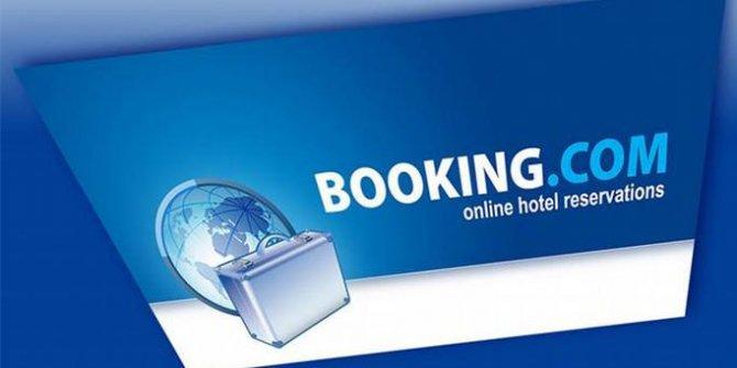 Nihat Zeybekçi Booking yetkilileriyle 22 Haziran'da görüşecek
