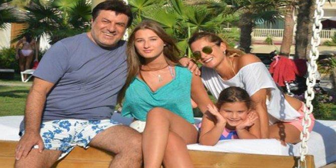 4.5 milyon liraya boşanmışlardı, yeniden buluştular