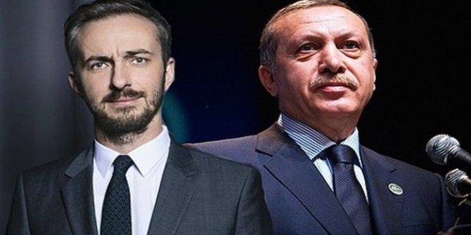 Erdoğan'ın Almanya'daki avukatı: Şiir yasaklanmazsa son merciye kadar taşırız