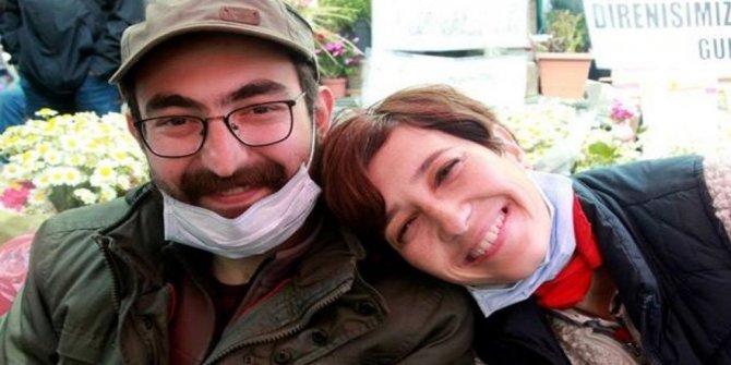 Nuriye Gülmen ve Semih Özakça için 111 isimden çağrı