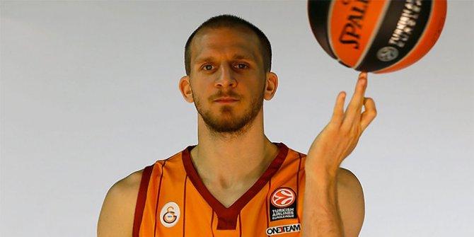 Sinan Güler Fenerbahçe yolcusu