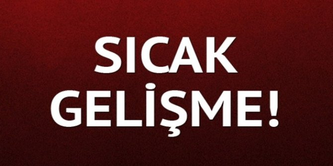 Kale Belediye Başkanı AK Parti'den ihraç edildi!