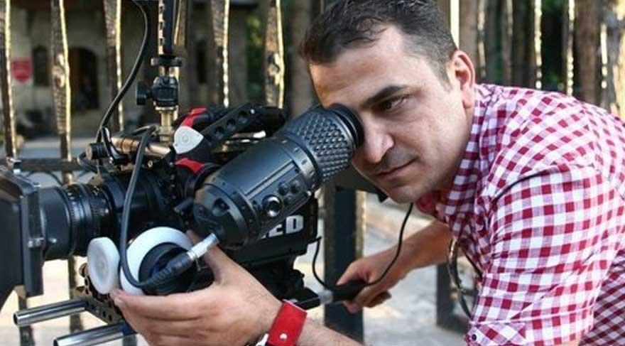'Uyanış'ın yapımcısı Ali Avcı tutuklandı