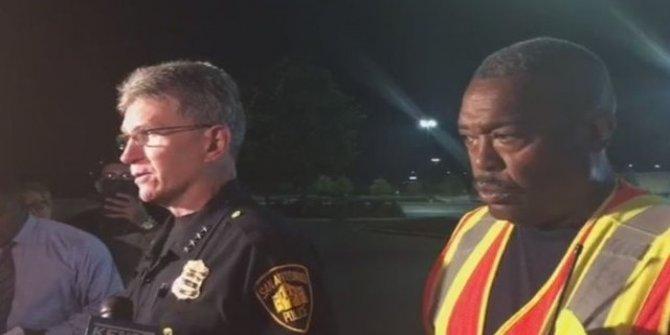 Son dakika! ABD'de korkutan olay: 8 kişi ölü bulundu