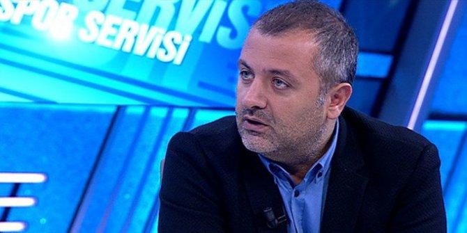 Mehmet Demirkol: Milli Takım'ın yeni teknik direktörü Şenol Güneş olacak