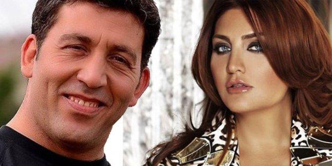 15 yıl sonra yeniden! Sibel Can ile Emre Kınay hangi dizide buluşuyor?