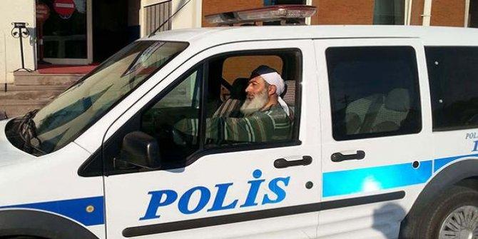 Sakallı ve sarıklı polisin ardından genelge!