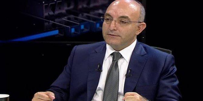 'Yeni Devlet' çıkışına Kılıçdaroğlu kılıfı!