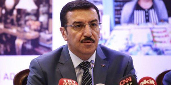 Bakan Bülent Tüfenkci'den Kurban Bayramı tatili açıklaması | Son dakika haberleri!