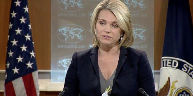 ABD: Küba'daki bazı diplomatlarımızda gizemli işitme kaybı var