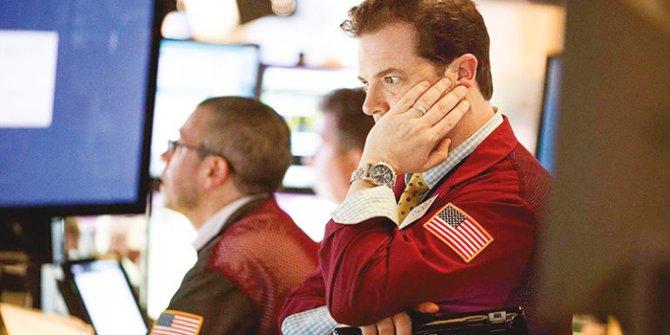 Paranın kahinleri küresel kriz uyarısında bulundu