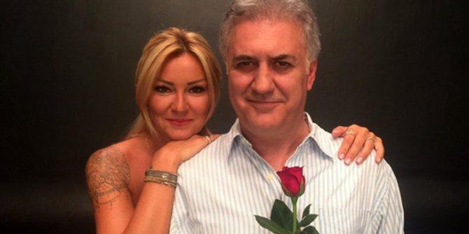 Tamer Karadağlı'ya hacker şoku! Yazışmaları ortaya çıktı