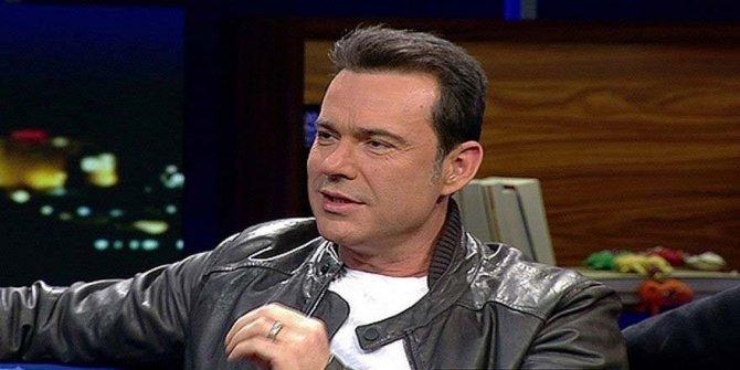 Ekranlara dönmeye hazırlanan Murat Başoğlu'ndan tehdit gibi açıklama