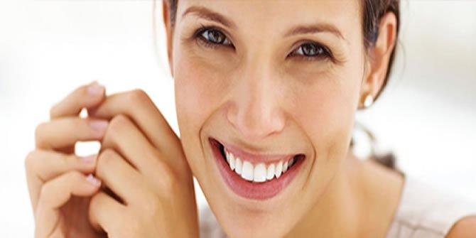 Diş Estetiği Nedir?