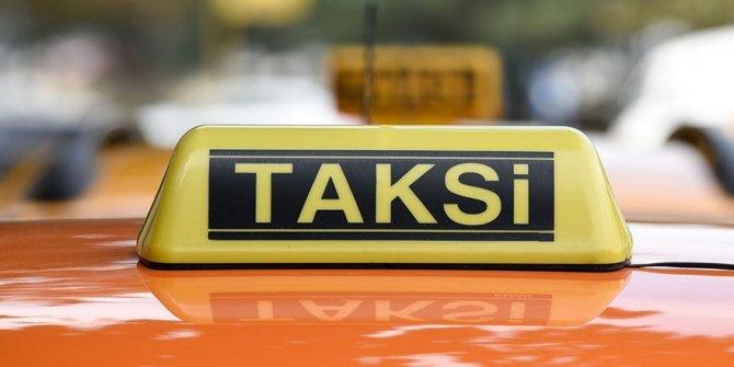 İstanbul'da taksimetre ücretlerine zam (İşte yeni taksi fiyatlandırması)